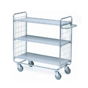 24 11 22 32-Standaard_trolleys_serie_100