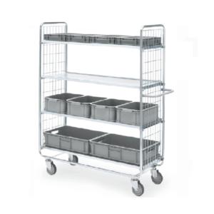 24 11 22 42-Standaard_trolleys_serie_100