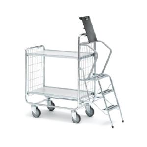 24 11 32 22-Standaard_trolleys_serie_100