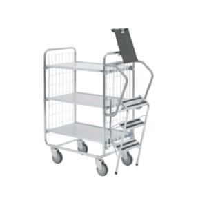 24 11 32 32-Standaard_trolleys_serie_100