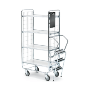 24 11 32 42-Standaard_trolleys_serie_100