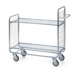 24 11 73 22-Standaard_trolleys_serie_100