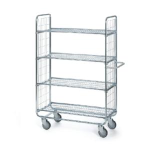 24 11 73 42-Standaard_trolleys_serie_100