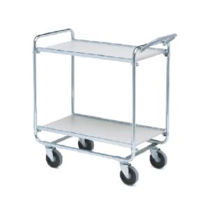 24 11 90 30-Standaard_trolleys_serie_100