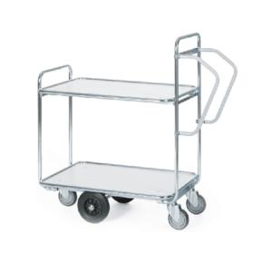 24 12 12 24 (A)-Standaard_trolleys_serie_200