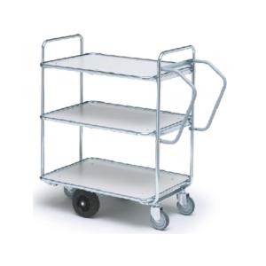 24 12 12 34 A-Standaard_trolleys_serie_200