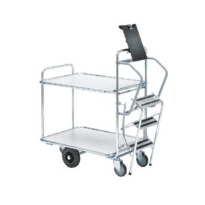 24 12 32 24 A-Standaard_trolleys_serie_200