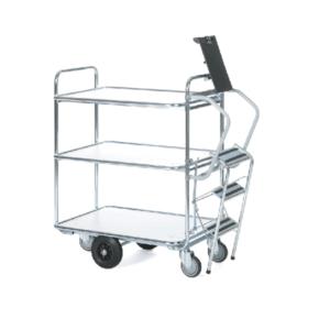24 12 32 34 A-Standaard_trolleys_serie_200