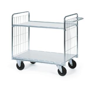 25 22 06 23-Standaard_trolleys_serie_300