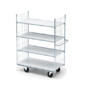 25 24 06 43-Standaard_trolleys_serie_300