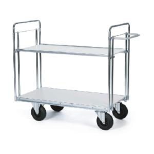 25 25 05 25-Standaard_trolleys_serie_400