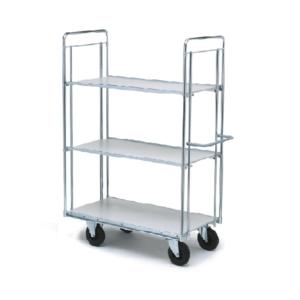 25 27 05 35-Standaard_trolleys_serie_400