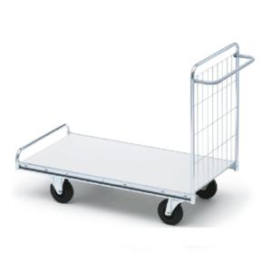 25 51 06 13-Platformtrolleys
