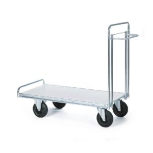25 54 05 15-Platformtrolleys