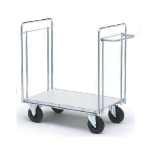 25 55 05 15-Platformtrolleys
