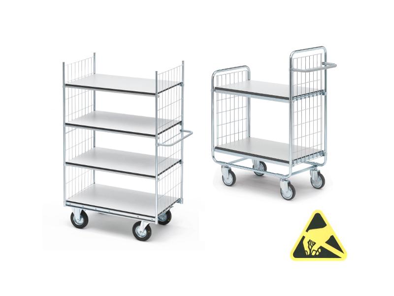 ESD-veilige_trolleys_algemeen