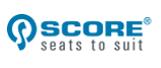 Logo-Score1