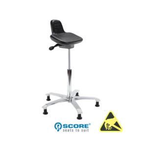 Stahulp 2232 ESD-veilige stoel stahulp