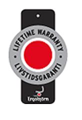 Ergobjorn_garantie_logo