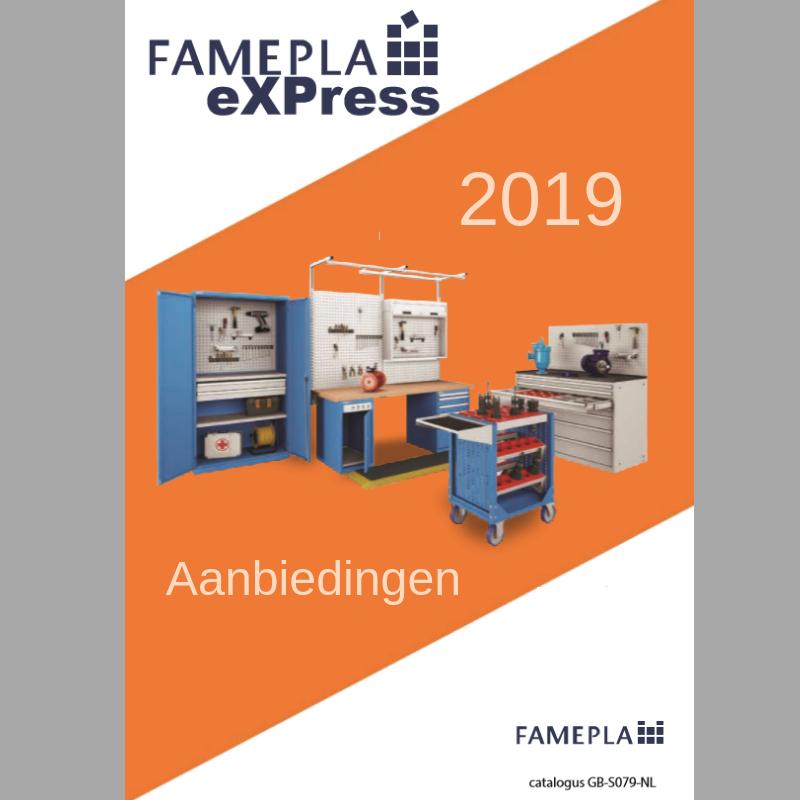 Famepla final-actiebrochure 2019.png