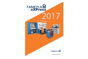 Famepla_actie_brochure_2017