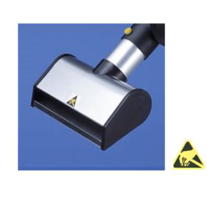 zuigmond systeem 50 AS ESD-veilig