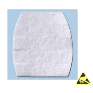 C-199 2972 ESD-veilige stofzuigerfilter