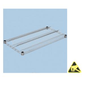 ESD-veilig legbord SDM 178