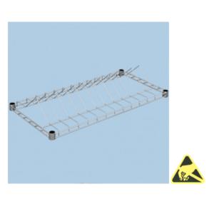 ESD-veilig legbord SDM 330