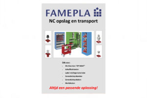 NC_opslag_en_transport