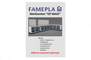 werkbanken_op_maat