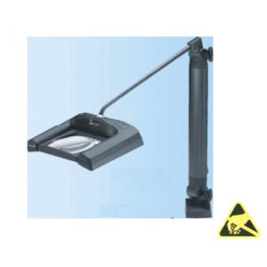 SNL 319-A loeplamp ESD-veilig