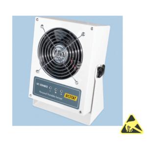 UC-802 ESD-veilig