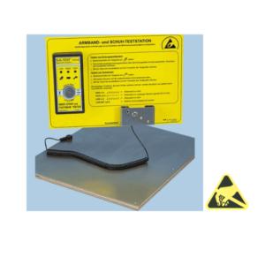 safe-STAT combi-meter ESD-veilig-2