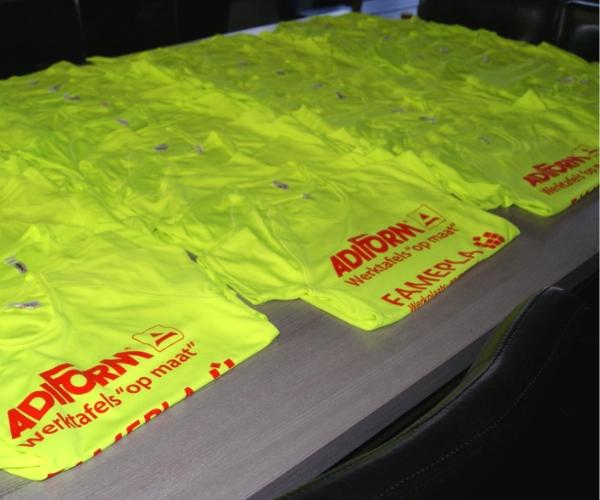 sponsoring-tshirts-voetbalkamp-Adiform-Famepla.jpg