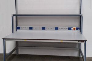 NXP Semiconductors NL B.V.